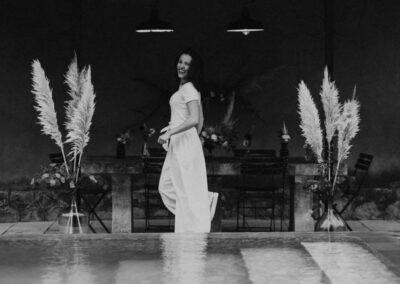robe-de-mariee-courte-2019-atelier-swan-paris-toulouse-Emio-3