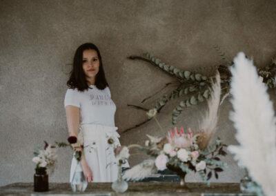 robe-de-mariee-courte-2019-atelier-swan-paris-toulouse-Emio-4