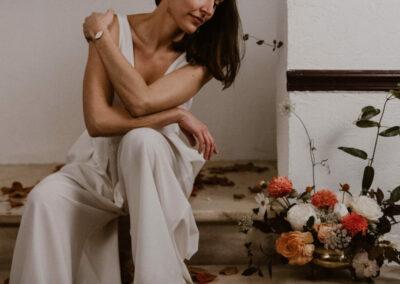 robe-de-mariee-courte-2019-atelier-swan-paris-toulouse-Emio-6