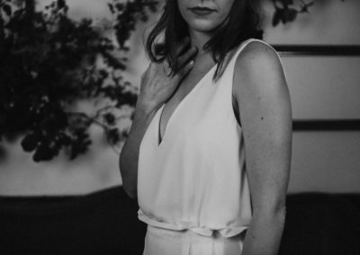 robe-de-mariee-courte-2019-atelier-swan-paris-toulouse-Irene-10