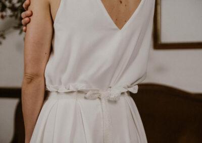 robe-de-mariee-courte-2019-atelier-swan-paris-toulouse-Irene-11
