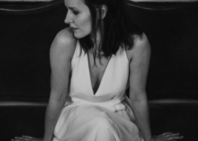 robe-de-mariee-courte-2019-atelier-swan-paris-toulouse-Irene-12