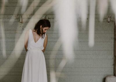robe-de-mariee-courte-2019-atelier-swan-paris-toulouse-Irene-4