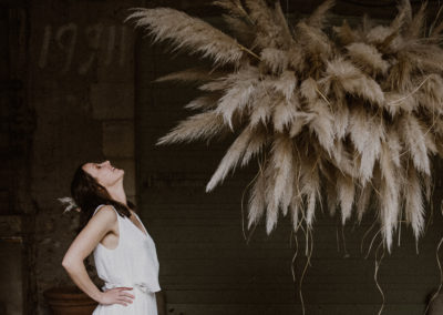 robe-de-mariee-courte-2019-atelier-swan-paris-toulouse-Irene-5