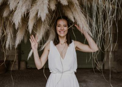 robe-de-mariee-courte-2019-atelier-swan-paris-toulouse-Irene-6