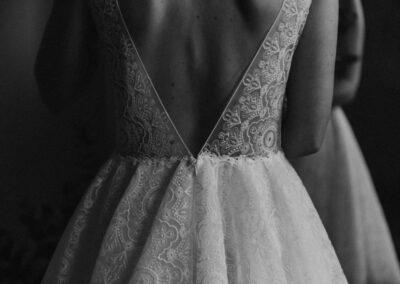 robe-de-mariee-courte-2019-atelier-swan-paris-toulouse-Sasha-10