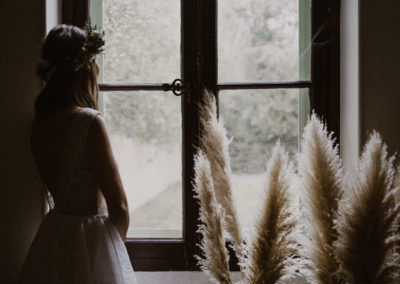 robe-de-mariee-courte-2019-atelier-swan-paris-toulouse-Sasha-3