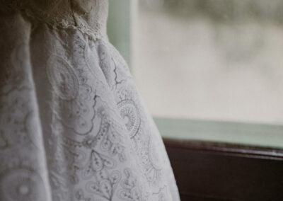 robe-de-mariee-courte-2019-atelier-swan-paris-toulouse-Sasha-5
