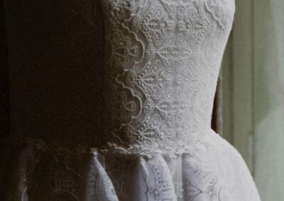 robe-de-mariee-courte-2019-atelier-swan-paris-toulouse-Sasha-6