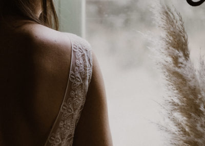 robe-de-mariee-courte-2019-atelier-swan-paris-toulouse-Sasha-7