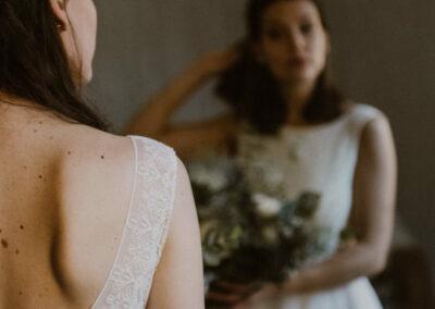 robe-de-mariee-courte-2019-atelier-swan-paris-toulouse-Sasha-9