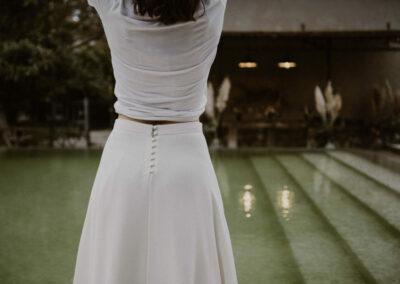robe-de-mariee-courte-2019-atelier-swan-paris-toulouse-Yulia-1