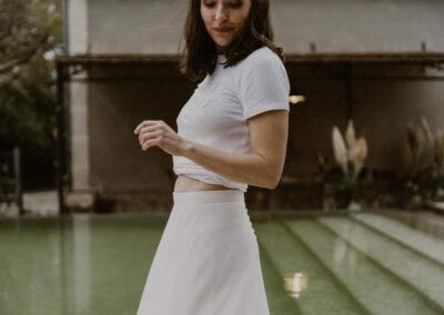 robe-de-mariee-courte-2019-atelier-swan-paris-toulouse-Yulia-2