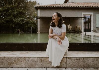 robe-de-mariee-courte-2019-atelier-swan-paris-toulouse-Yulia-3