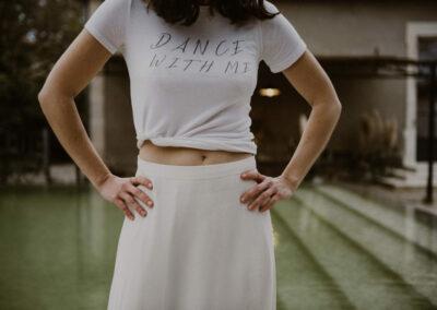 robe-de-mariee-courte-2019-atelier-swan-paris-toulouse-Yulia-4
