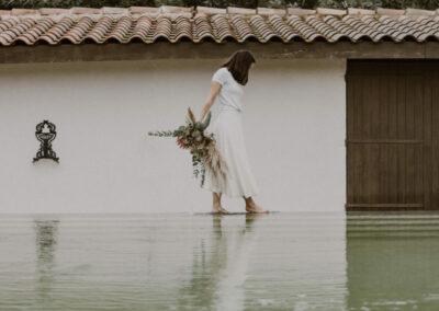 robe-de-mariee-courte-2019-atelier-swan-paris-toulouse-Yulia-5