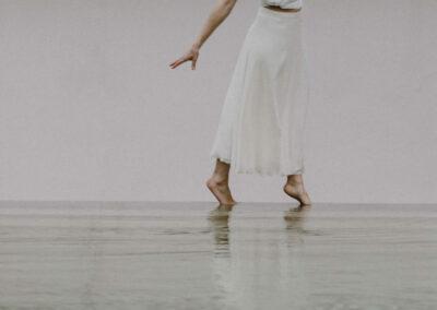 robe-de-mariee-courte-2019-atelier-swan-paris-toulouse-Yulia-6