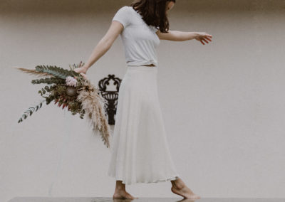 robe-de-mariee-courte-2019-atelier-swan-paris-toulouse-Yulia-7