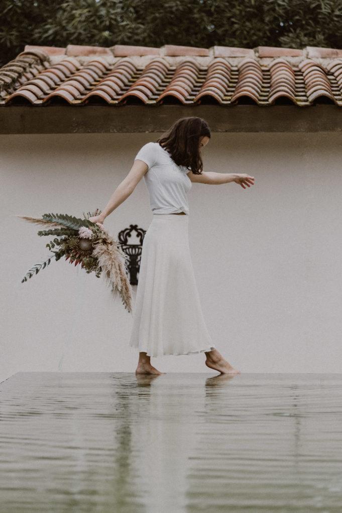 Photo de profil de la jupe Yulia