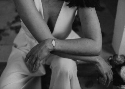 robe-de-mariee-courte-2019-atelier-swan-paris-toulouse-bracelet-1