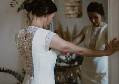 robe-de-mariee-courte-2019-atelier-swan-paris-toulouse-edwige-1