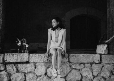 robe-de-mariee-courte-2019-atelier-swan-paris-toulouse-edwige-2