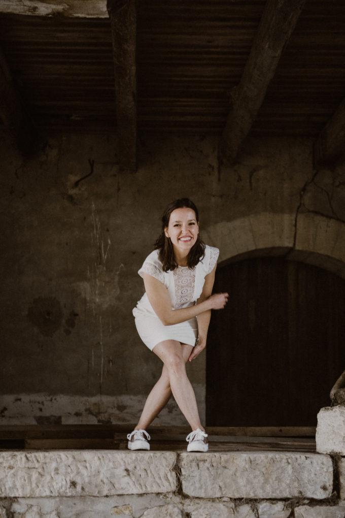 robe-de-mariee-courte-2019-atelier-swan-paris-toulouse-edwige-3