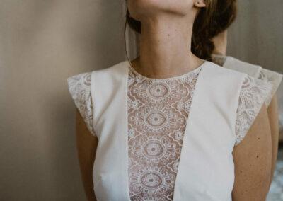 robe-de-mariee-courte-2019-atelier-swan-paris-toulouse-edwige-5