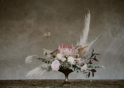 robe-de-mariee-courte-2019-atelier-swan-paris-toulouse-fleur-1