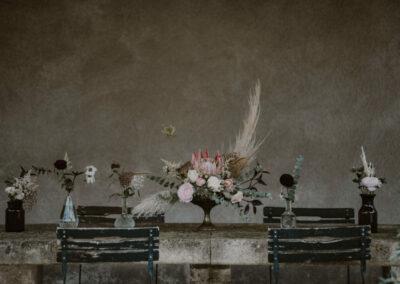 robe-de-mariee-courte-2019-atelier-swan-paris-toulouse-fleur-3