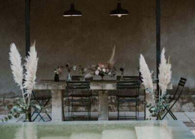 robe-de-mariee-courte-2019-atelier-swan-paris-toulouse-fleur-4
