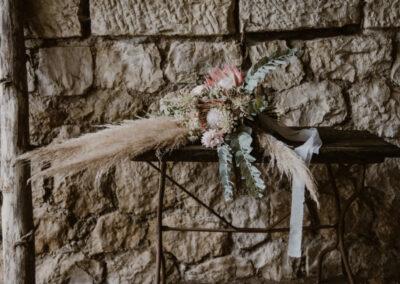 robe-de-mariee-courte-2019-atelier-swan-paris-toulouse-fleur-5