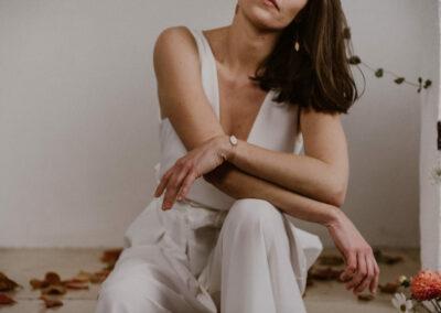 robe-de-mariee-courte-2019-atelier-swan-paris-toulouse-parure-bijoux-6
