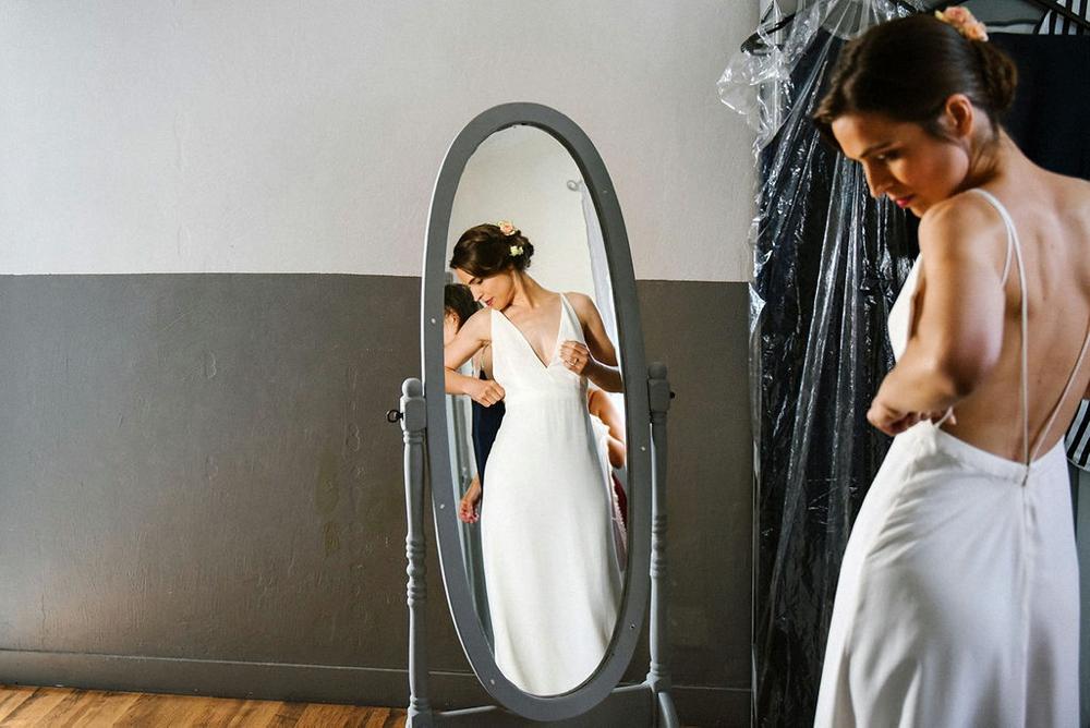 mariage-VM-moulin-des-planches-28-eur-et-loire-photographie-clemence-dubois03