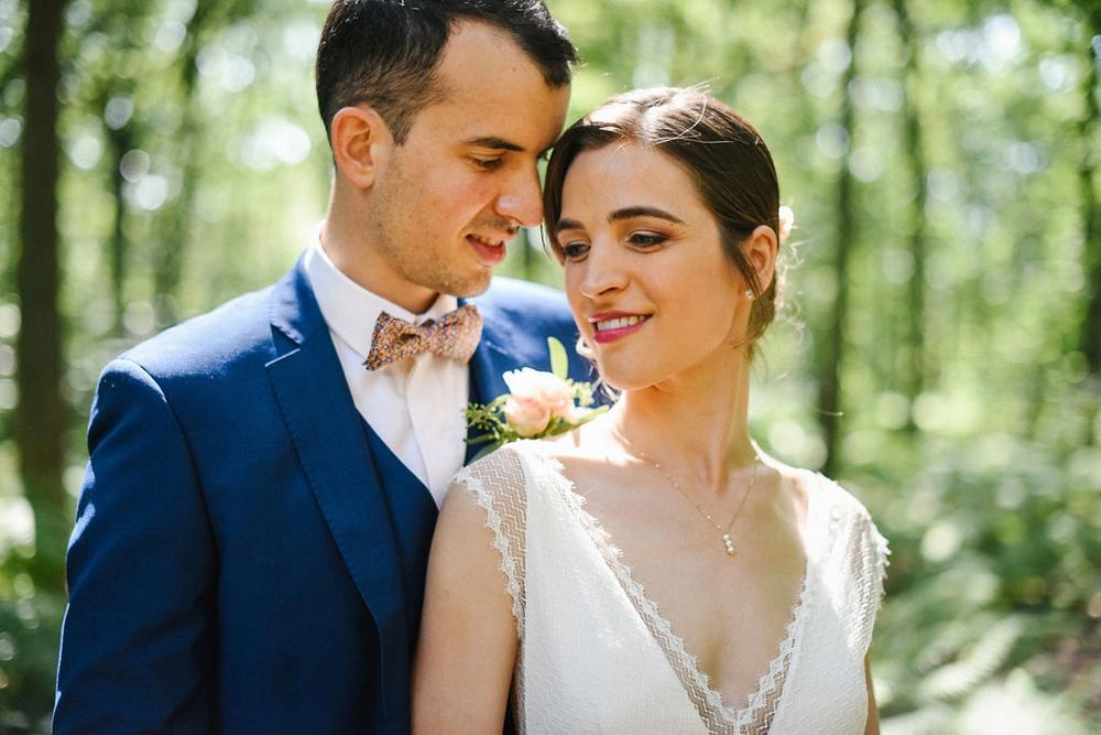 mariage-VM-moulin-des-planches-28-eur-et-loire-photographie-clemence-dubois124