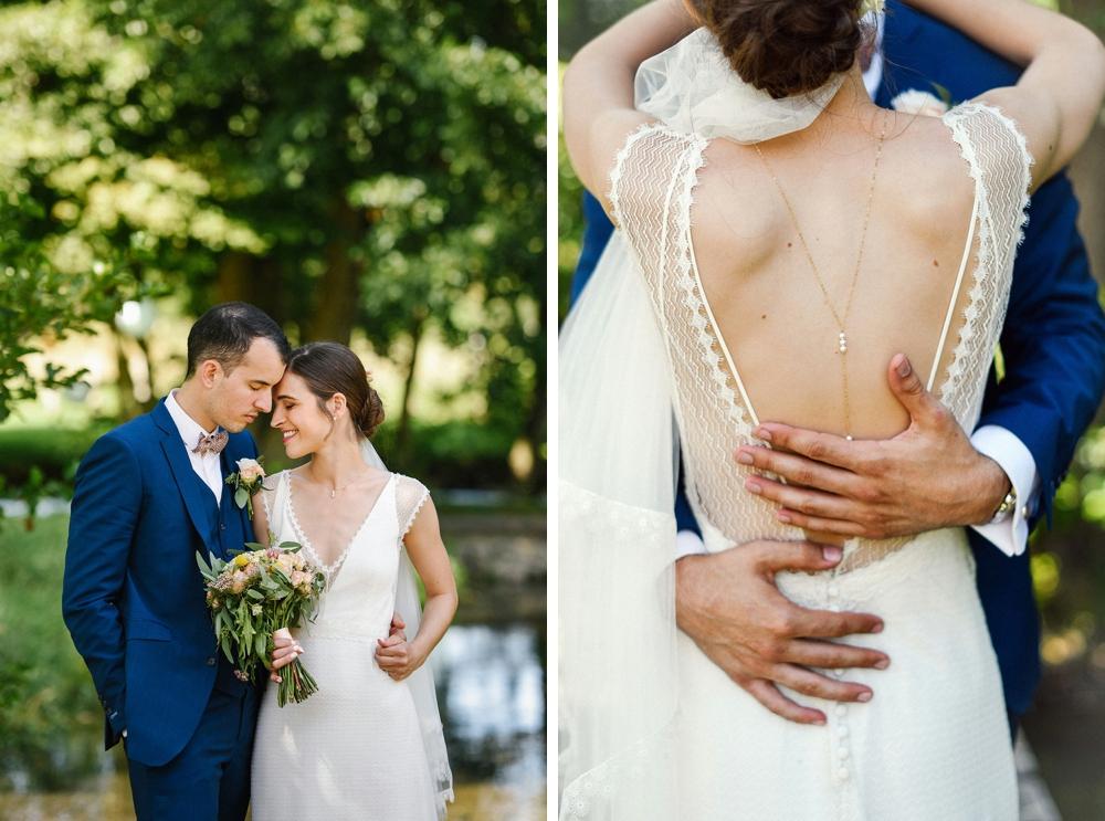 mariage-VM-moulin-des-planches-28-eur-et-loire-photographie-clemence-dubois228-1