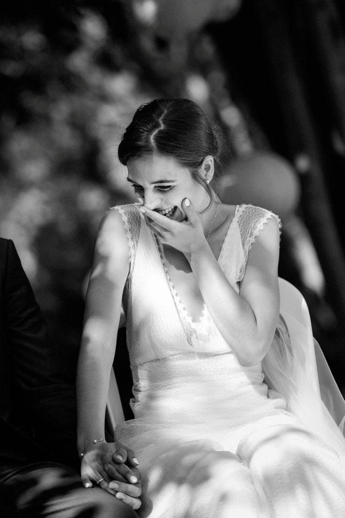 mariage-VM-moulin-des-planches-28-eur-et-loire-photographie-clemence-dubois313-1