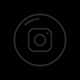 iconfinder_jee-58_2180673