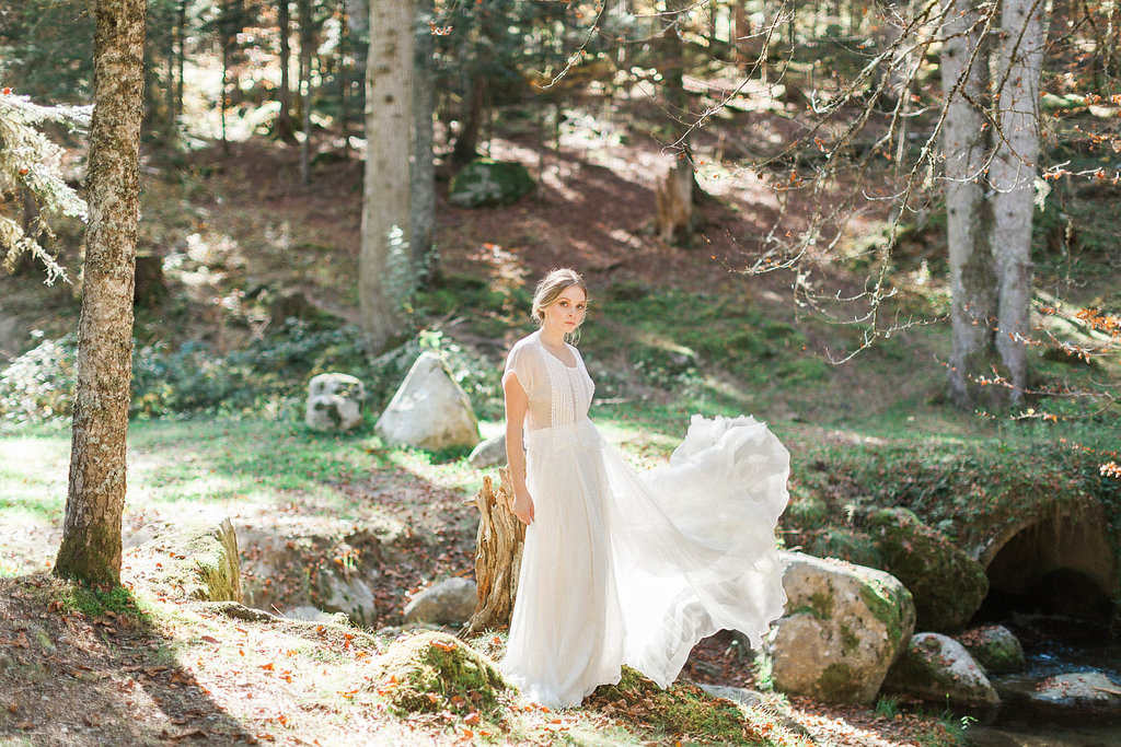 robe-de-mariée-atelier-swan-paris-LI-10