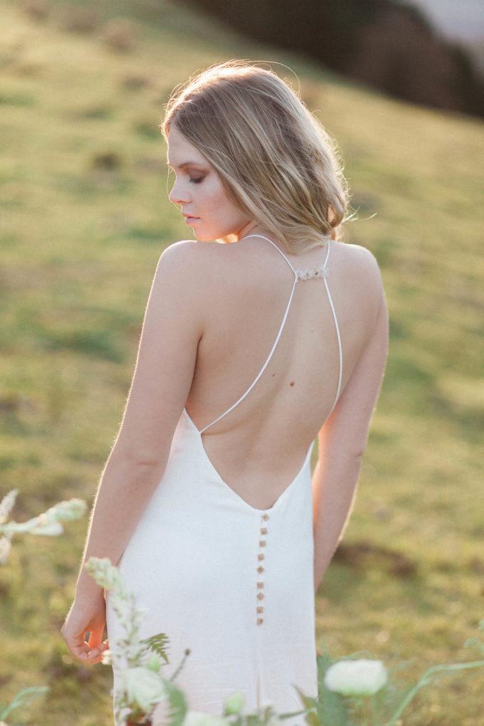 robe-de-mariée-atelier-swan-paris-SOLA-28