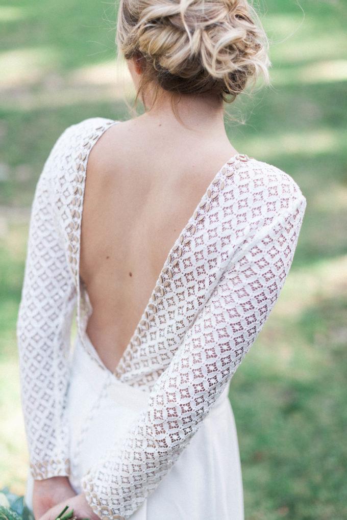 robe-de-mariée-atelier-swan-paris-SUSAN-19